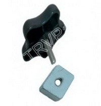 Awnings And Related Parts Triad Rv Parts 336 499 7662