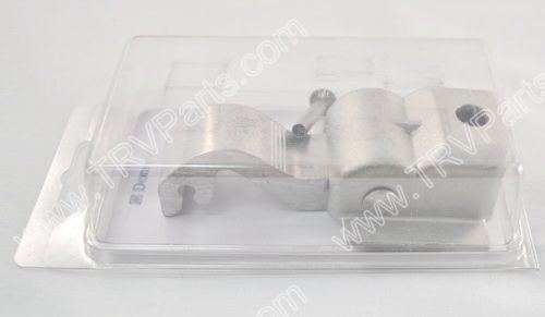 A Amp E Replacement Awning Slider Assembly 830463p Sku1148